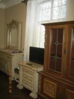 1-комнатная квартира Калининград, Володи Дубинина