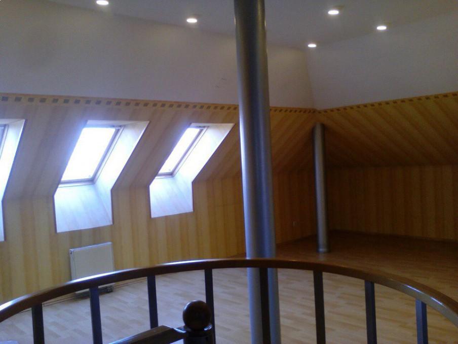 4+-комнатная квартира ул. Чайковского, Калининград