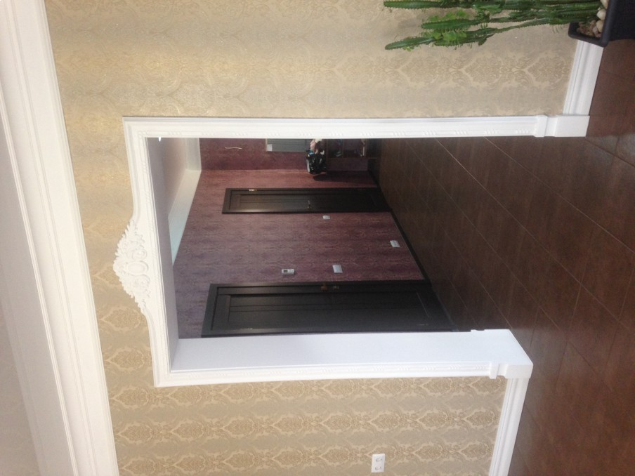 4+-комнатная квартира Ереванская , Калининград