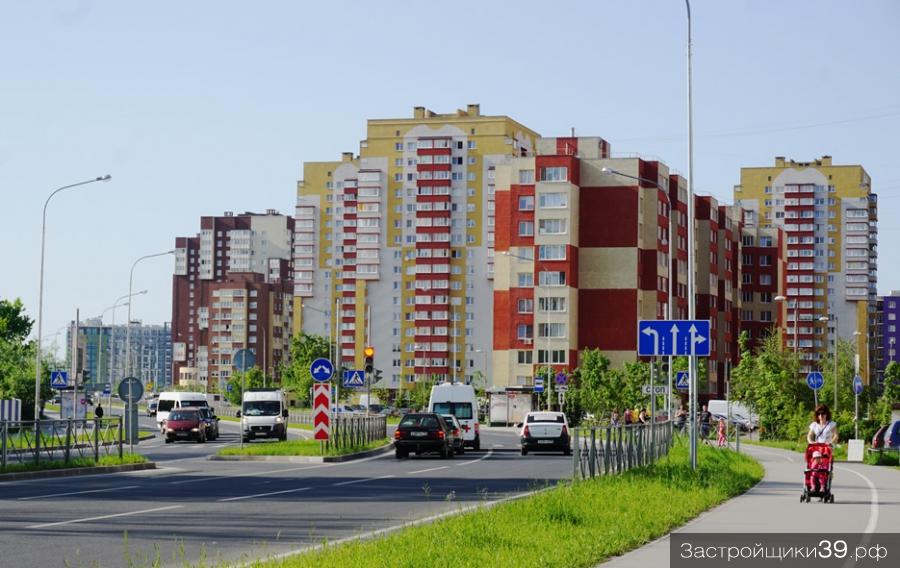 «Квартиры сейчас дешевые. Пришло время покупателей, и они могут диктовать условия», - Дмитрий Коротин, руководитель агентства недвижимости