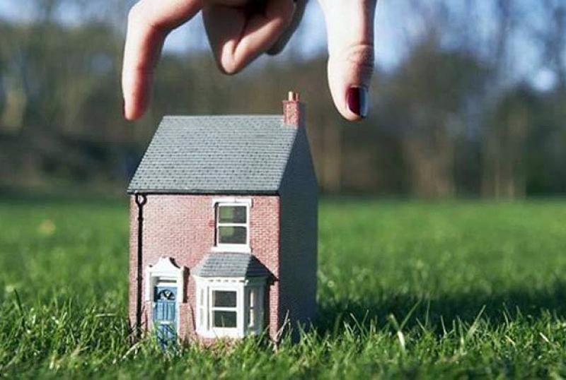 игровых, мощных, купить землю под застройку часного дома Боевик
