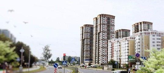 «Калининград-Сити» получит автономное отопление