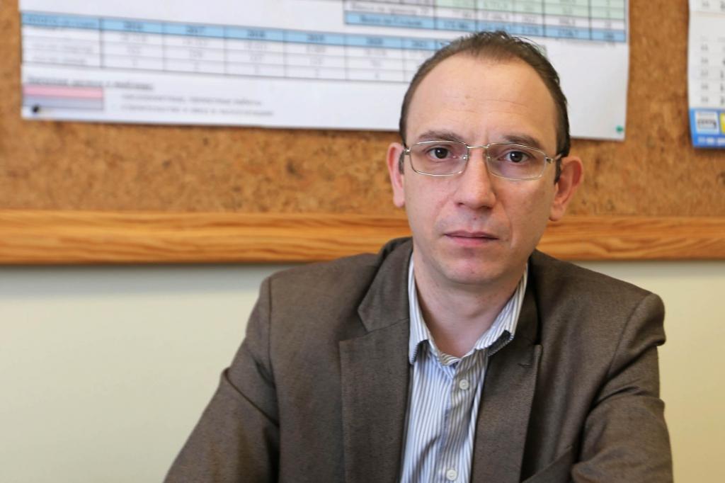 «Сегодня основное ограничение на рынке жилья — низкая платежеспособность покупателя», — Евгений Афанасьев, ГК «Ремжилстрой»