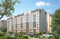 """Снижение цены на двухкомнатные квартиры в ЖК """"Ульяна"""""""
