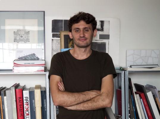 «Cпекуляции на исторической теме не должны быть главной парадигмой в Калининграде», — Антон Сагаль, архитектор
