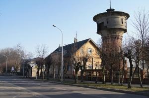 Балтийск: появится ли в городе хоть один новострой в ближайшее время?