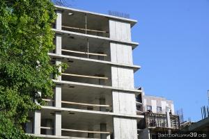 Благими намерениями: помощь дольщикам может обернуться ростом цен на жилье