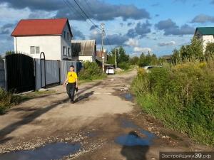 СНТ в Калининграде: что ждет садовые общества