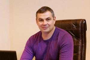 «Цены на квартиры начнут расти после Чемпионата мира по футболу», — Марат Субхангулов, гендиректор АН «Авеню-Риэлт»