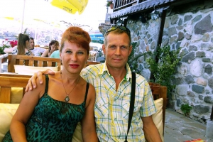 «Для нас переезд в Калининград – это выбор в пользу качества жизни», — Борис Лаврентьев, управленец с Камчатки