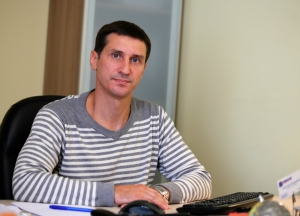 «Непроданных квартир в новостройках региона станет больше», - Денис Егоров, ГК «Ремжилстрой»