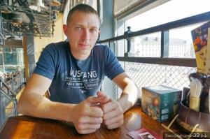 «Плохой ремонт, на котором сэкономили, аукнется уже через месяц», — Юрий Иванов, руководитель фирмы по отделке квартир