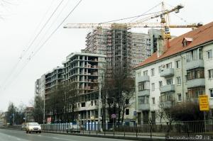 «Продать все построенное удастся лишь при условии революционного снижения стоимости жилья», - Олег Репченко, руководитель аналитического центра IRN.RU