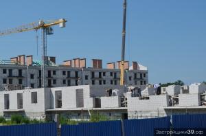 «Такая цена за квартиру – тактический шаг, а не реальная тенденция к снижению стоимости квадратного метра», - Дмитрий Коротин, риелтор