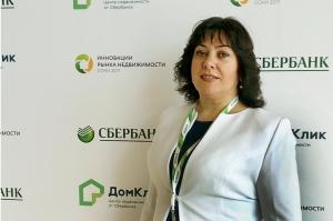 «В Калининградской области не настолько все плохо, как в остальной России», - Ольга Корешкова, риелтор