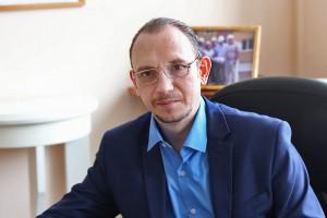 «Квартиру покупает только каждый четвертый клиент компании. Инвестируют в жилье все реже», — Евгений Афанасьев, ГК «Ремжилстрой»