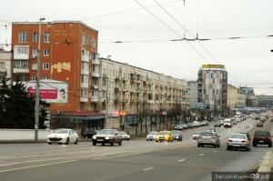 «Боюсь не справиться»: 47% россиян не берут ипотеку именно по этой причине