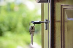 Ипотека-2017: ставки могут упасть ниже 10%