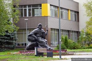 Многоэтажку на ул. Куйбышева у БФУ им. Канта пока не построят