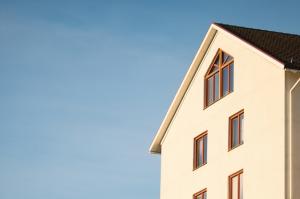Объемы ввода жилья сократились с начала 2017 года на 6% в основном за счет индивидуального домостроения