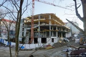 Обзор цен на квартиры в Калининграде: ноябрь-декабрь 2016