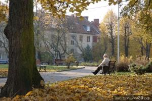 Обзор цен на квартиры в Калининграде: октябрь 2016