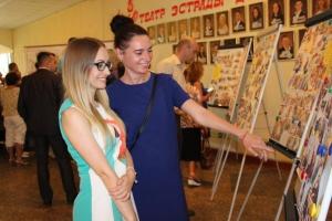 Новый генплан Калининграда: работа почти завершена