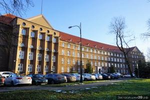 Смена караула: обманутых дольщиков региона будут принимать в новом министерстве