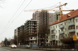 Вслед за Сбербанком ставки по ипотеке начали снижать и другие российские банки