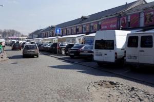 Улицу Баранова планируют превратить в пешеходную зону