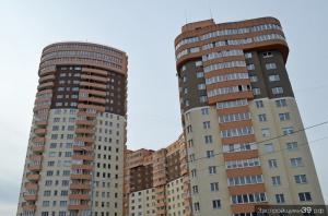 Хоть горшком назови: на заседании Минстроя предложили изменить терминологию в жилищном строительстве