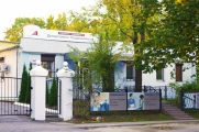 Агентство недвижимости Департамент Недвижимости по адресу: Калининград, ул. Гайдара, 102