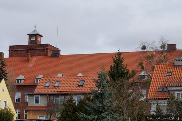 40fec0de8a5f8 Калининград: заметки для переезжающих — 2. Кое-что об особенностях  калининградской недвижимости