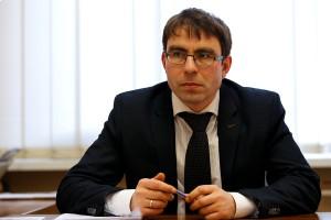 «Похоже, что просто нет денег на госпошлину», — Александр Колобакин о ситуации с дольщиками «Спецремстройстреста»