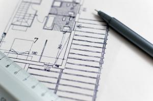 Поздравляем! Сегодня – Всемирный день архитектуры.