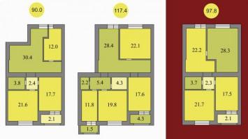 Предложение по коммерческой недвижимости