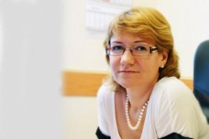 «Покупать квартиру по договору долевого участия сегодня безопаснее, чем несколько лет назад», - Ольга Евтюнина, юрисконсульт