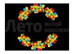 "Логотип ""Лето"""