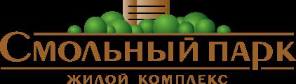 """ЖК """"Смольный парк"""""""