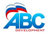 Официальный сайт ABC Девелопмент
