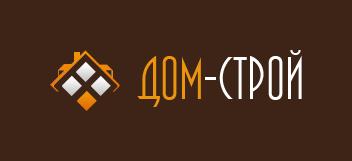 Компания мой дом калининград официальный сайт создание своего игрового сайта