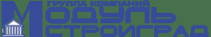 Официальный сайт застройщика Модуль-Стройград