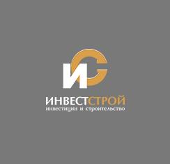 Каталог оборудования ИНВЕСТСТРОЙ