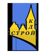 Официальный сайт застройщика КД СТРОЙ