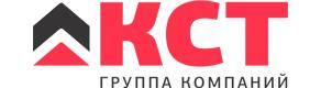 Застройщик КСТ