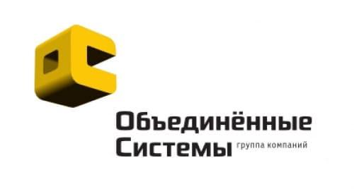 Застройщик Объединенные системы Калининград