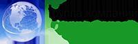 Официальный сайт застройщика Терра-Запад