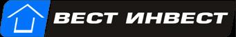 Официальный сайт застройщика Вест Инвест