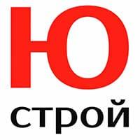 Официальный сайт застройщика Ю-строй