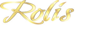 Магазин/салон Rolis